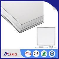 AMG New Design Mini Solar Panel For Led Light CE SAA Covered
