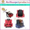 Nice style shoulder dog carrier bag