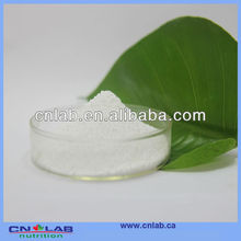 Factory price stevia leaf hot sale