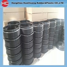 Supply Molding rubber parts