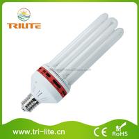 6400K 150w CFL Fluorescent Energy Saving Grow Lighting