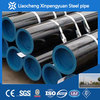 oil casing pipe oil field usd pipe for sale API GR.B 5L 8inch sch40 carbon seamless steel pipe