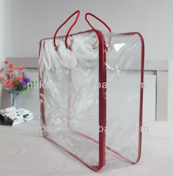 TheseTheseplastic blanket bagsmanufacturing companies wooden hangers, hangers,TheseTheseplastic blanket bagsmanufacturing companies wooden hangers, hangers,plastichangers, garment hangers, printed hangers, frame hangers, pvcTheseTheseplastic blanket bagsmanufacturing companies wooden hangers, hangers,TheseTheseplastic blanket bagsmanufacturing companies wooden hangers, hangers,plastichangers, garment hangers, printed hangers, frame hangers, pvczipper bags
