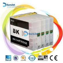 PGI-2900 ink cartridge for Canon printer MB5090 MB5360 IB4090 suit for Korea