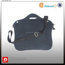 Neoprene Computer Bag 15.4 '' neoprene case