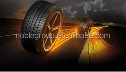 high performance,cheap price car tyre made in china 205/65R15 205/70R15