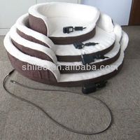 Hot Selling pet bed heated dog bed-pet bed-cat heate house