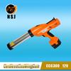 Silicone Sealant Cordless Caulking Gun, Battery Caulking Gun, Electric Caulking Gun