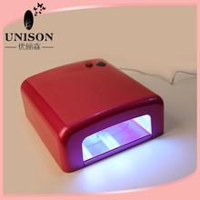 Professional uv nail polish and dryer uv gel machine,uv nail lamp,uv nail dryer