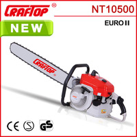 070 Chain Saw Big Professional Chain Saw for Forestry