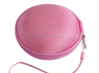 best hearing aids with hearing aid storage case