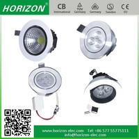 Professional Supplier ceiling light inserts