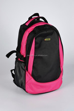 Top Quality College Bag, Outdoor Waterproof Backpack ,School Colorful Backpacks