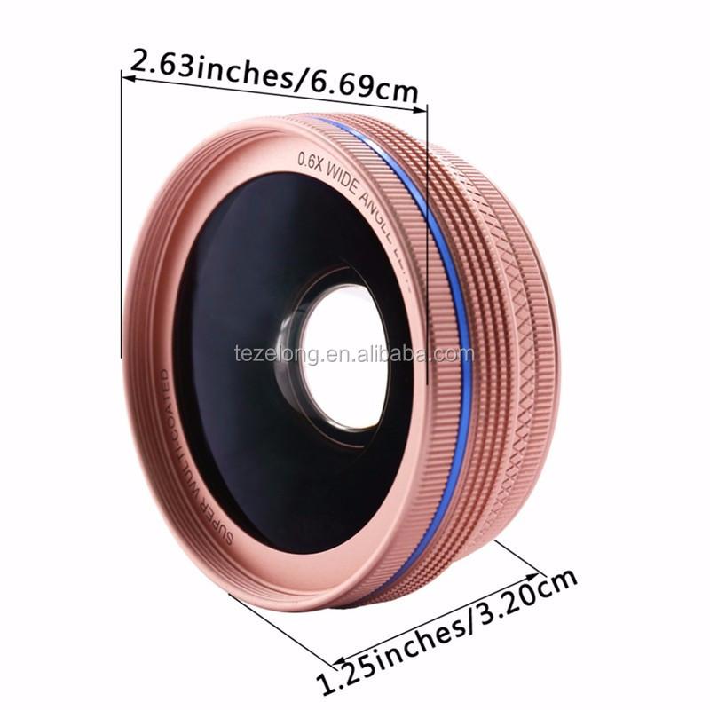 phone lens (10).jpg