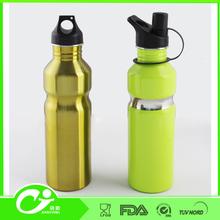 2015 nwe design healthy for body negative sport bottle