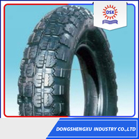 Professional Manufacturer Tyre Wholesalers