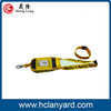 High quality hot sell sock mobile phone holder lanyards