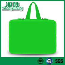 custom new style neoprene waterproof notebook bag/laptop bag