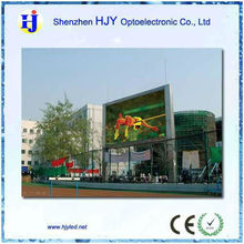 alibaba express hot sale p16 live cricket match star sports led display screen
