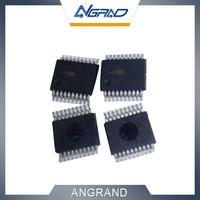 PIC16F818 PIC16F818-I/SS SSOP 8 bit flash microcontroller original authentic