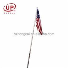 Custom diferente barato países <span class=keywords><strong>banderas</strong></span> nacionales