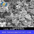 Óxido de aluminio 4n /partículas de alúmina / nano polvo de alúmina boehmita