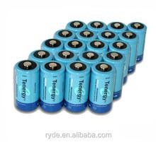 hot selling NI-MH aa 2600mAh battery