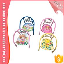 Barato de sonido de dibujos animados precio de fábrica kids estudio de dibujos animados mesa y silla