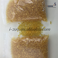 china canton fair polyamide glue for seam sealant