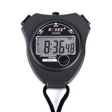 2012 Hot Sale waterproof Stopwatch(PC--2009)