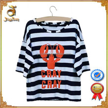 2015 Most Popular Women T-shirt For Wholesale Price