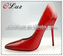 OU012 big size women shoes wholesale original brand campus shoes