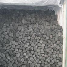 Metallurgical Coke,Met coke, Nut coke, Hard coke from shanxi factory