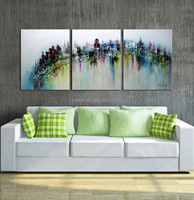 handpainted canvas painting patterns