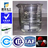 chemical factory from china industrial products formic acid for sale