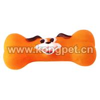 High Quality popular squeaky dog toy / vinyl pet toyTD028