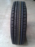 wondefrul truck and bus radial tire products, Shandong tyre manufacturer, size 11r22.5,12r22.5,295/80r22.5,315/80r22.5