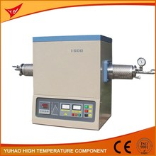 Ceramic Fiber Furnace Walls Pre-heating Furnace Dental Lab Equipment