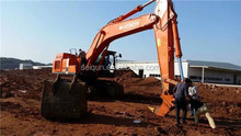 used hitachi zx470 excavator, used hitachi excavator zx450 zx470 zx360 for sale