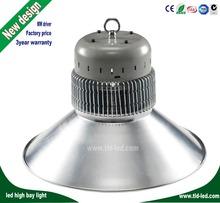 Shenzhen supplier cheap price 120watt high bay led lamp