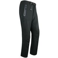 OUTTO #1213 Men's wholesale khaki black men's jogging hiking pants M-3XL