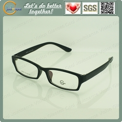 New Products Tr 90 Material Eyeglasses Optical Frame
