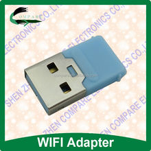 Compare mt7601 mini wifi edup wireless usb adapter