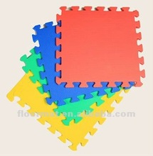 HOS606025 EVA foam mat jigsaw mat , eva rubber sheets , baby items