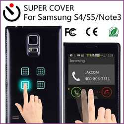 Cellphone Case Cover For Samsung Case For Mobile 6 Inch Flip Cover Customize Cellphone Cover Machine