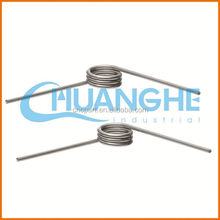 China high quality high carbon hardware tool extension spring