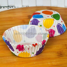 baking cups cake mould cupcake paper