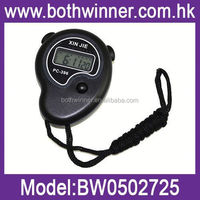 RU0019 q q digital stopwatch