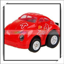 Best Selling 2010E Infrared Remote Control Mini Toy RC Car