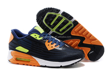 2015 Air dropshipping Cheap brand running shoes sports shoes MAX for women and men